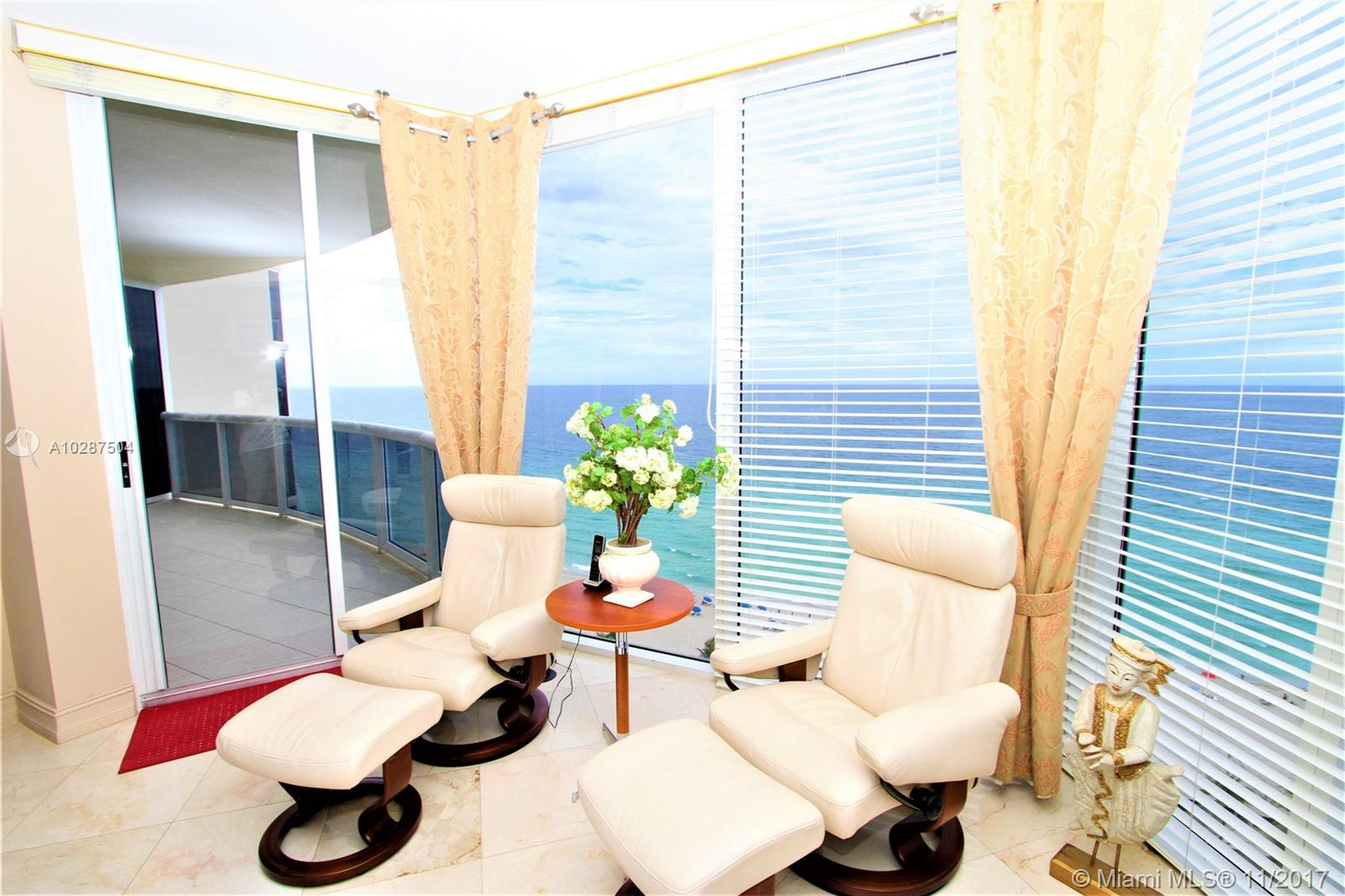 17555 Collins ave-1901 sunny-isles-beach--fl-33160-a10287504-Pic04