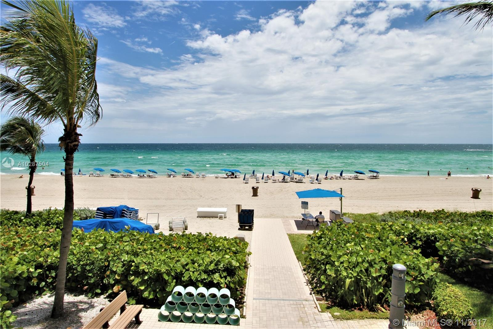 17555 Collins ave-1901 sunny-isles-beach--fl-33160-a10287504-Pic05