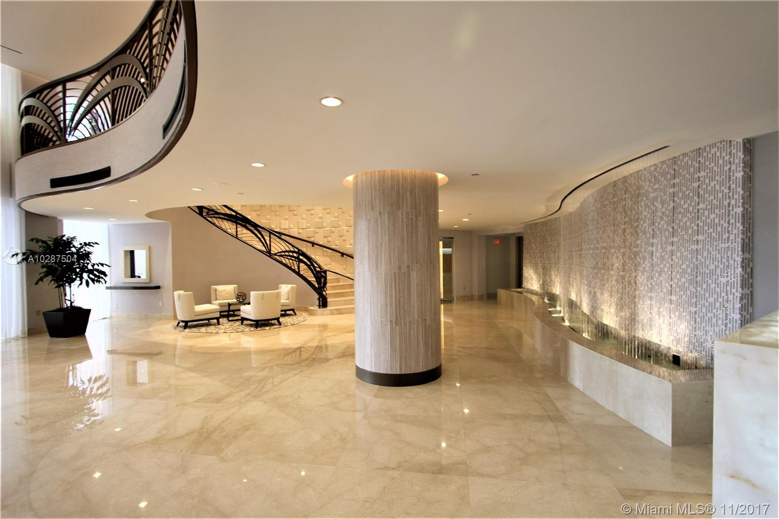 17555 Collins ave-1901 sunny-isles-beach--fl-33160-a10287504-Pic06