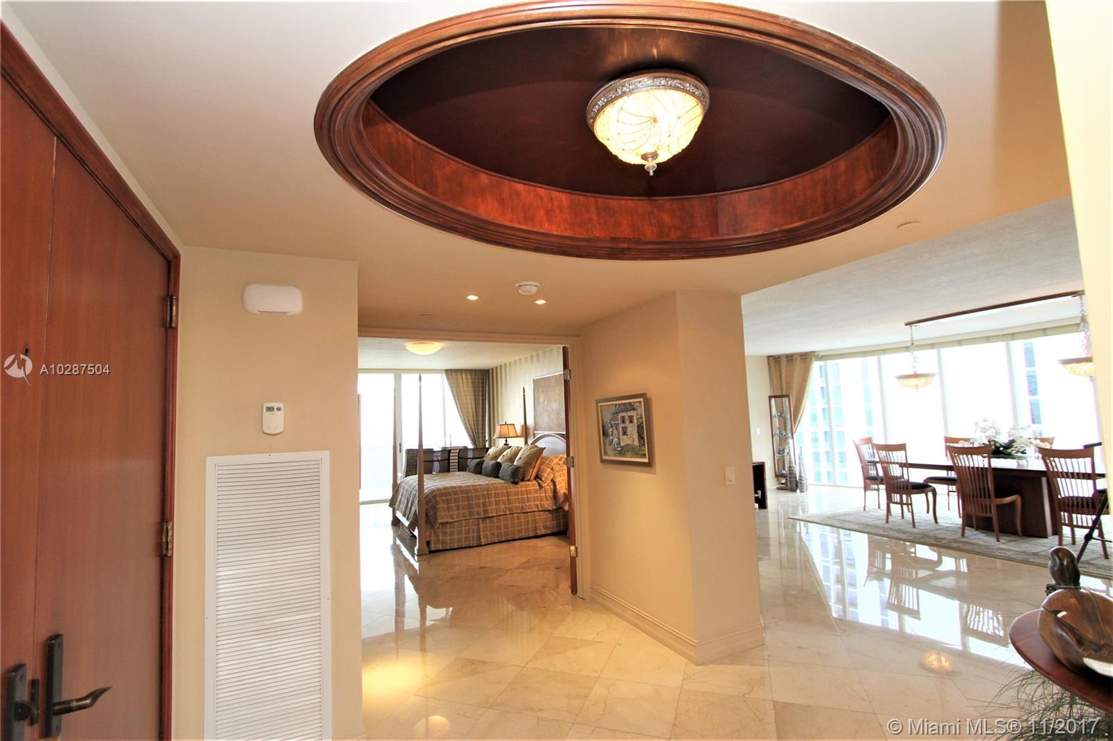 17555 Collins ave-1901 sunny-isles-beach--fl-33160-a10287504-Pic09