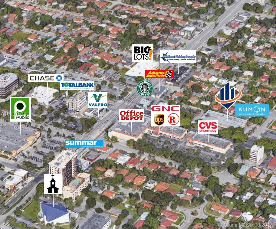 2501 SW 22nd Ave # 2531, Miami, FL 33133