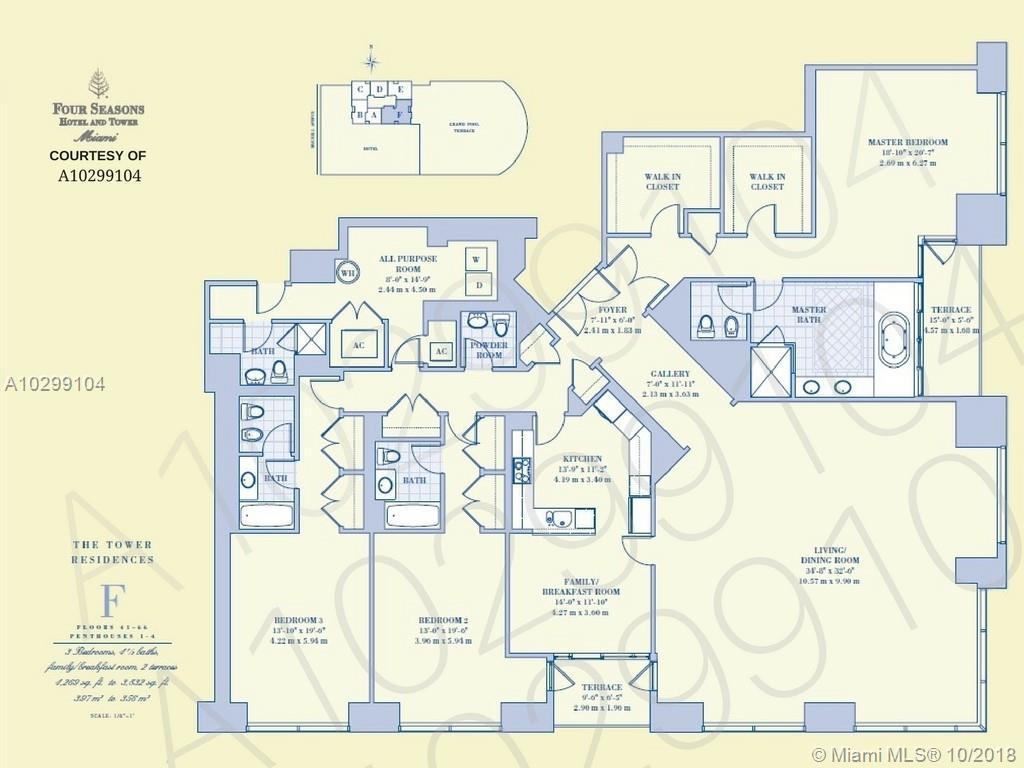 1425 Brickell ave-45F miami-fl-33131-a10299104-Pic30