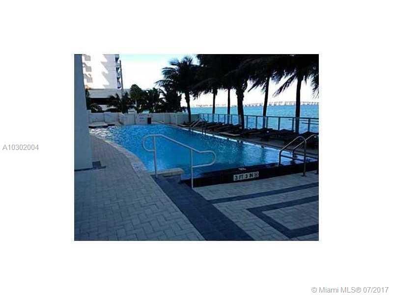 665 NE 25th St # 803, Miami , FL 33137