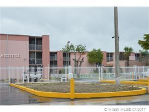 19761 SW 114th Ave # 339-8, Miami, FL 33157