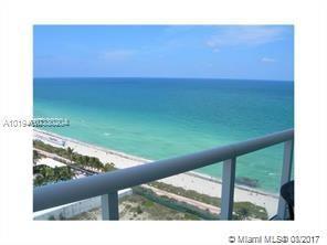 6515 COLLINS AV # 1709, Miami Beach , FL 33141