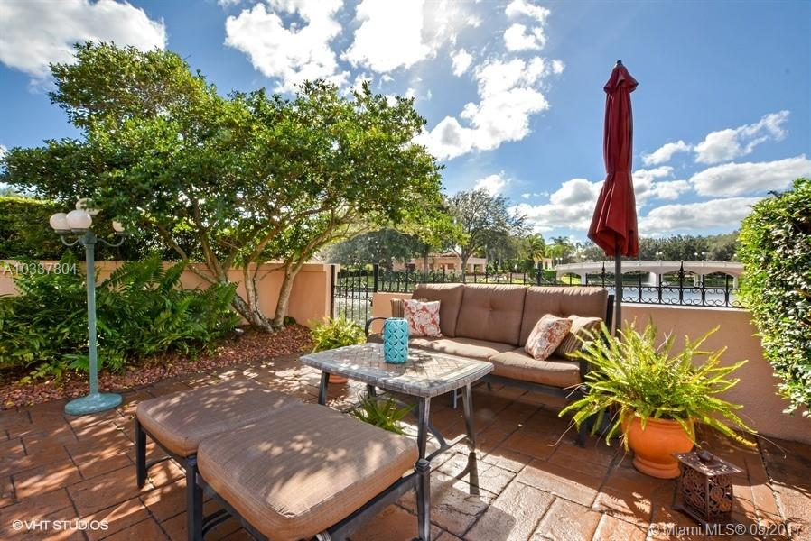 2944 VIA NAPOLI, Deerfield Beach , FL 33442