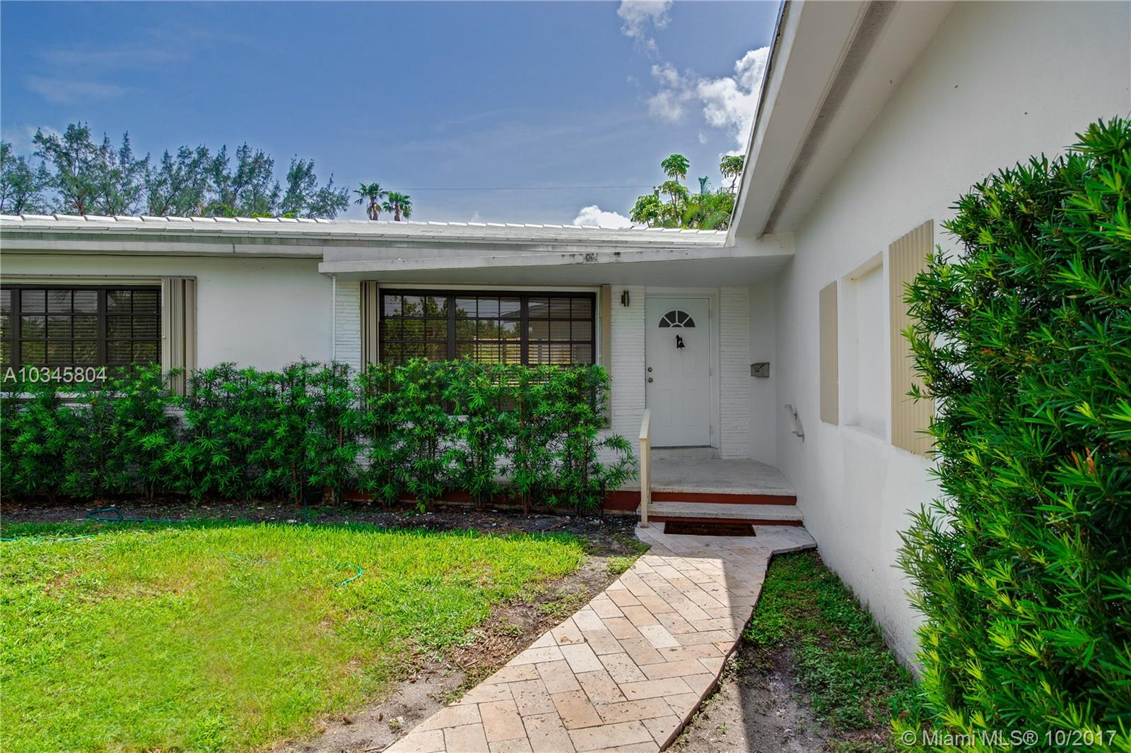 340 N Shore Dr, Miami Beach , FL 33141
