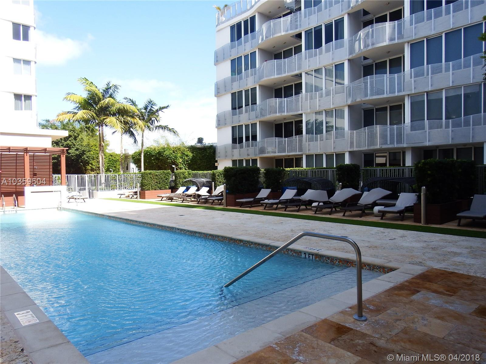 2100 Park Ave # 303, Miami Beach , FL 33139