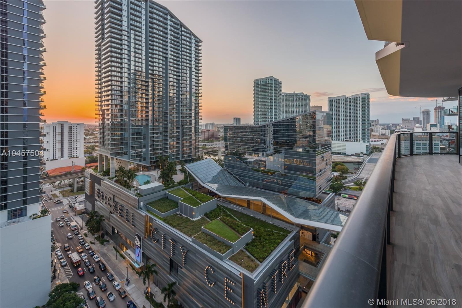 801 Miami ave-2009 miami-fl-33131-a10457504-Pic16