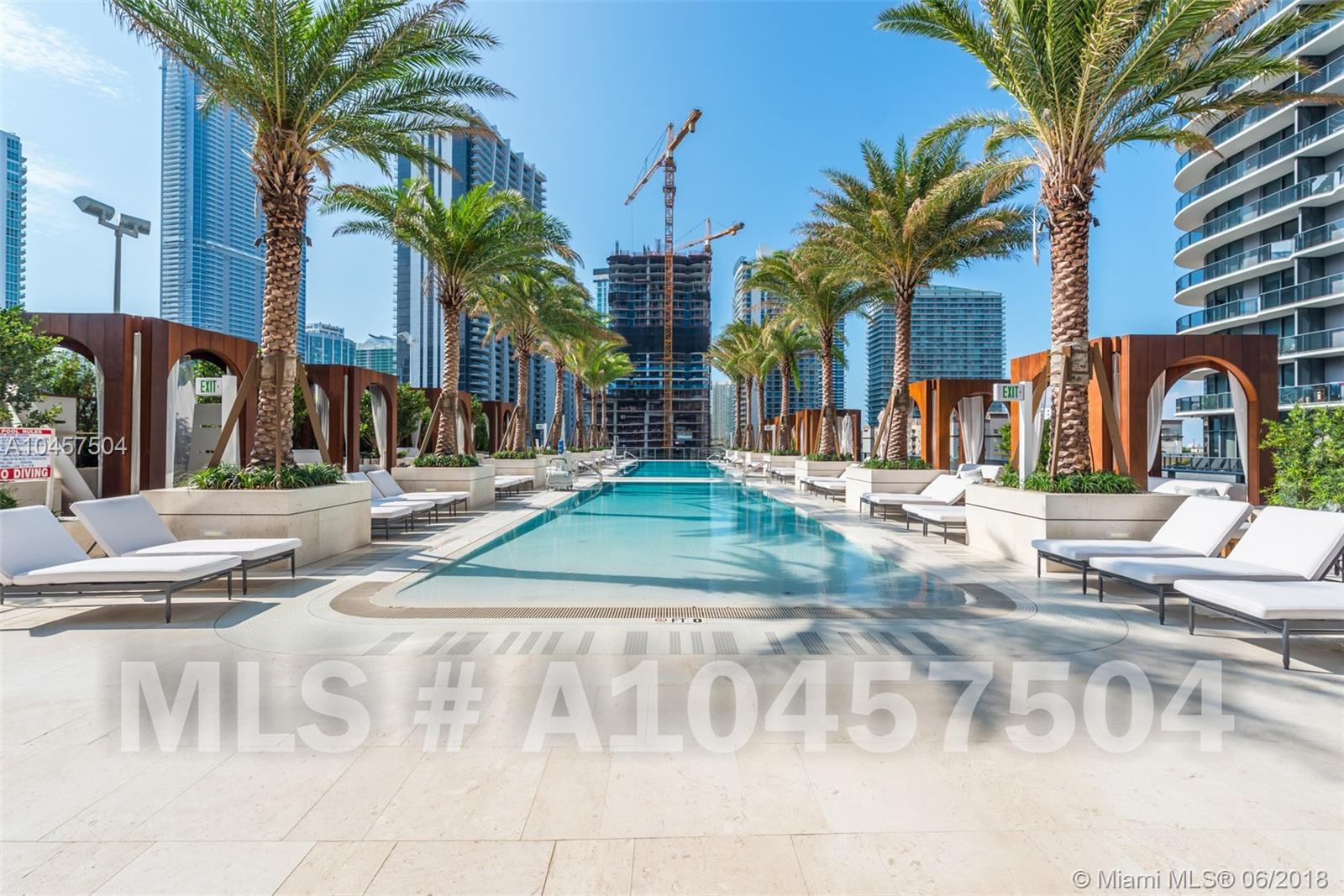 801 Miami ave-2009 miami-fl-33131-a10457504-Pic40