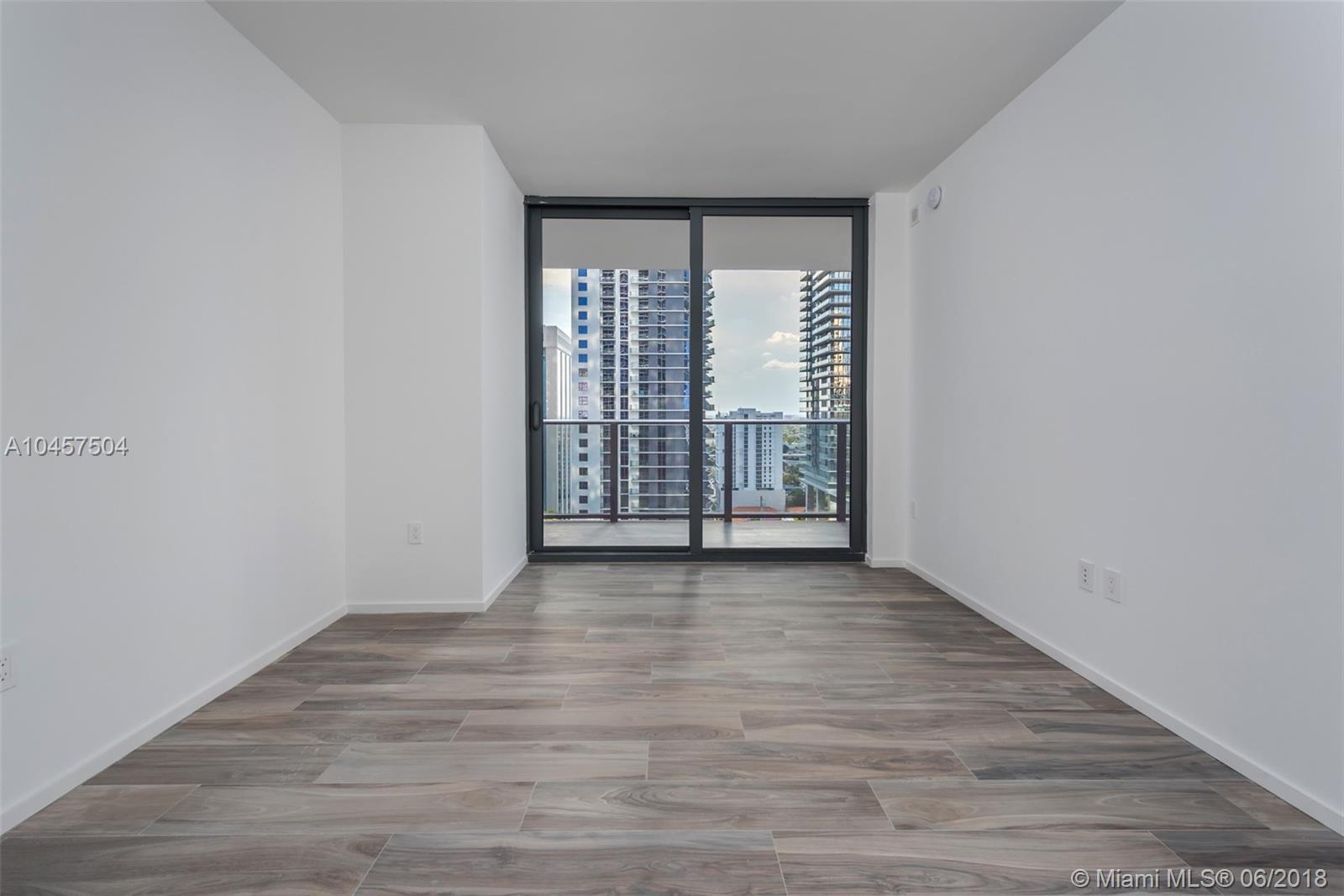 801 Miami ave-2009 miami-fl-33131-a10457504-Pic07