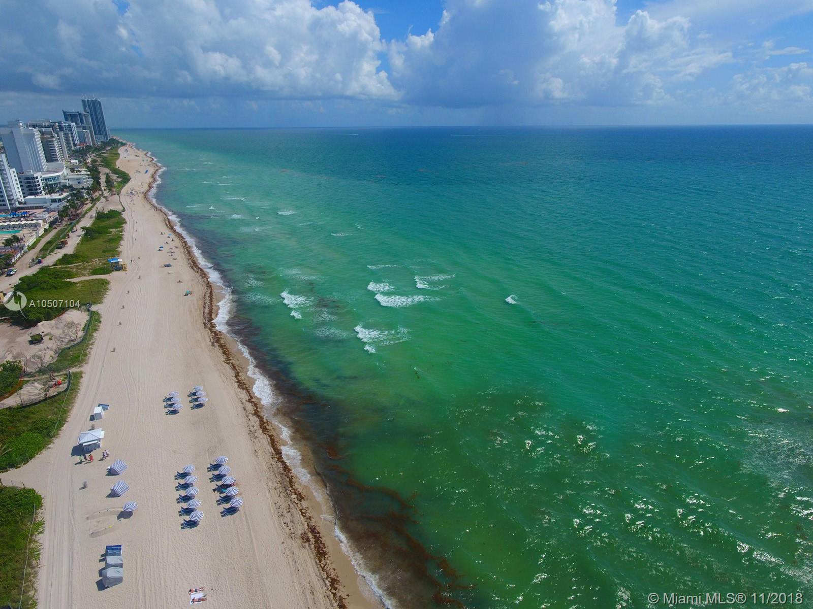 5161 Collins Ave #302, Miami Beach FL, 33140