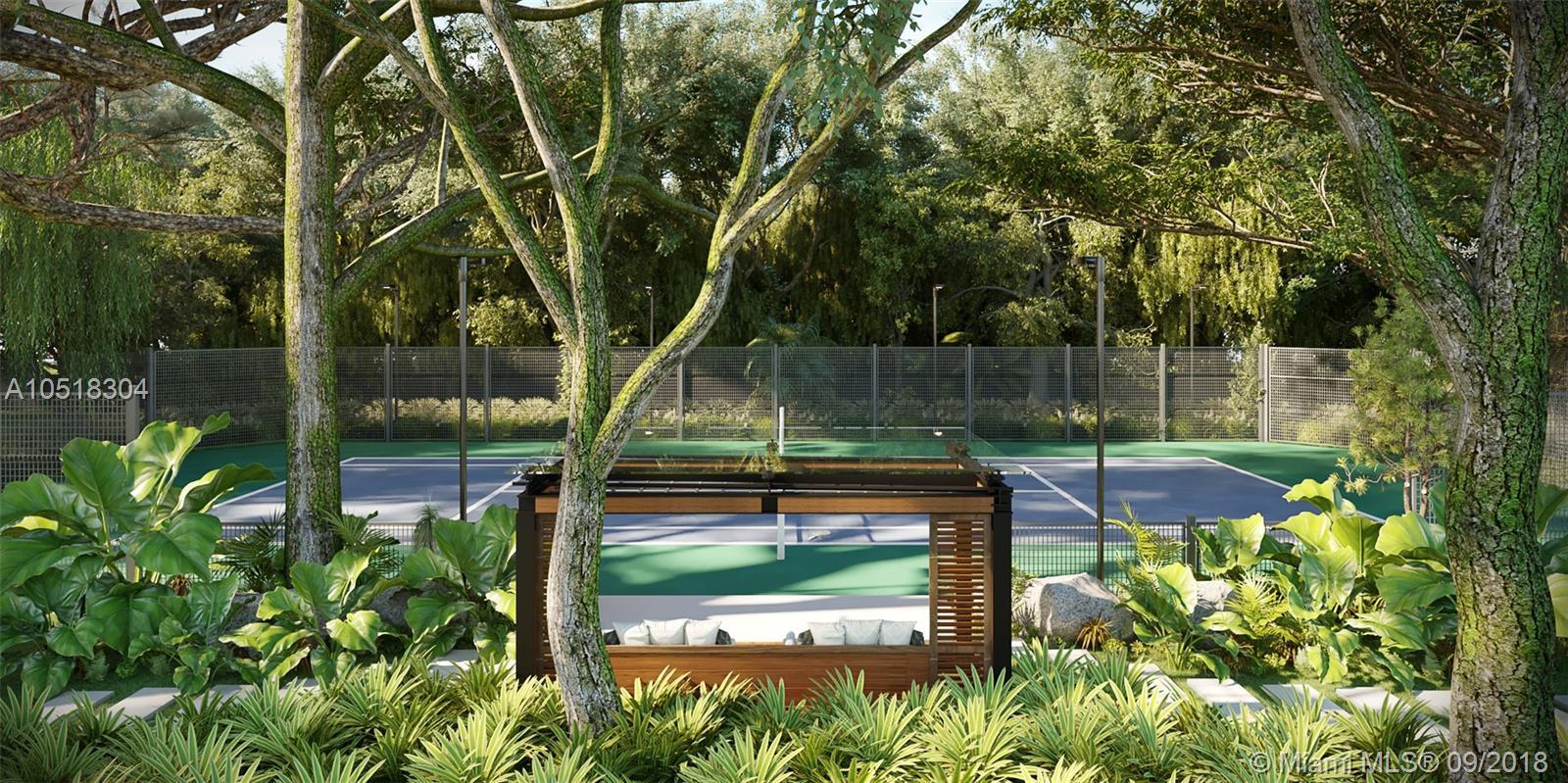 6801 Granada Blvd, Miami, FL 33146