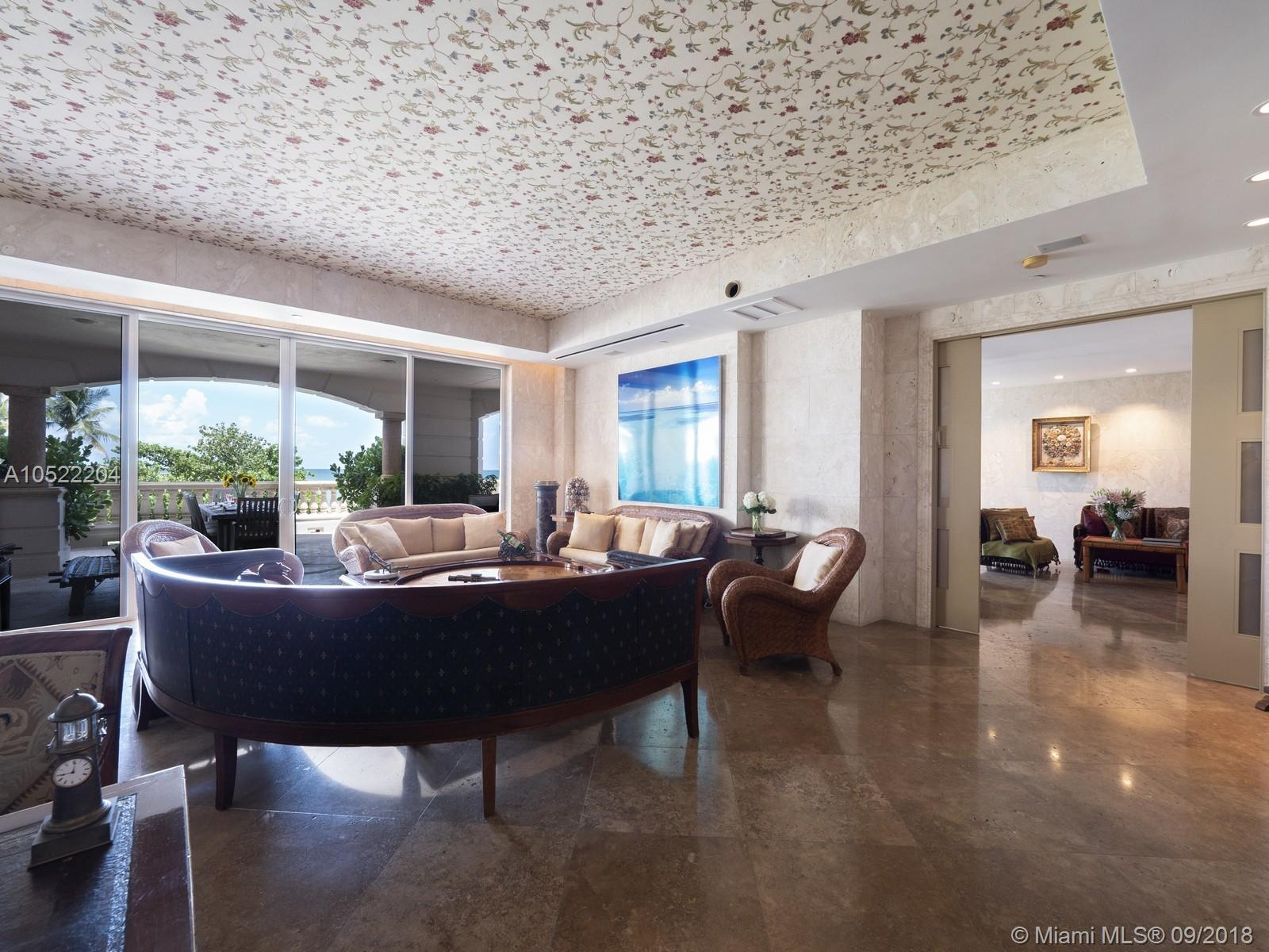 7412 Fisher island dr-7412 fisher-island-fl-33109-a10522204-Pic10