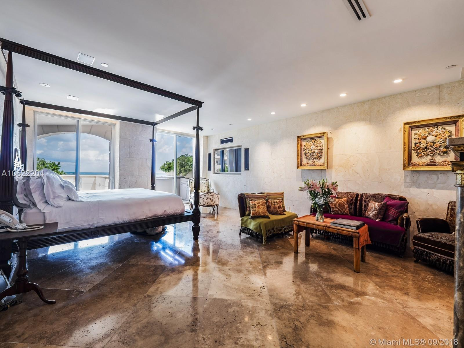 7412 Fisher island dr-7412 fisher-island-fl-33109-a10522204-Pic11