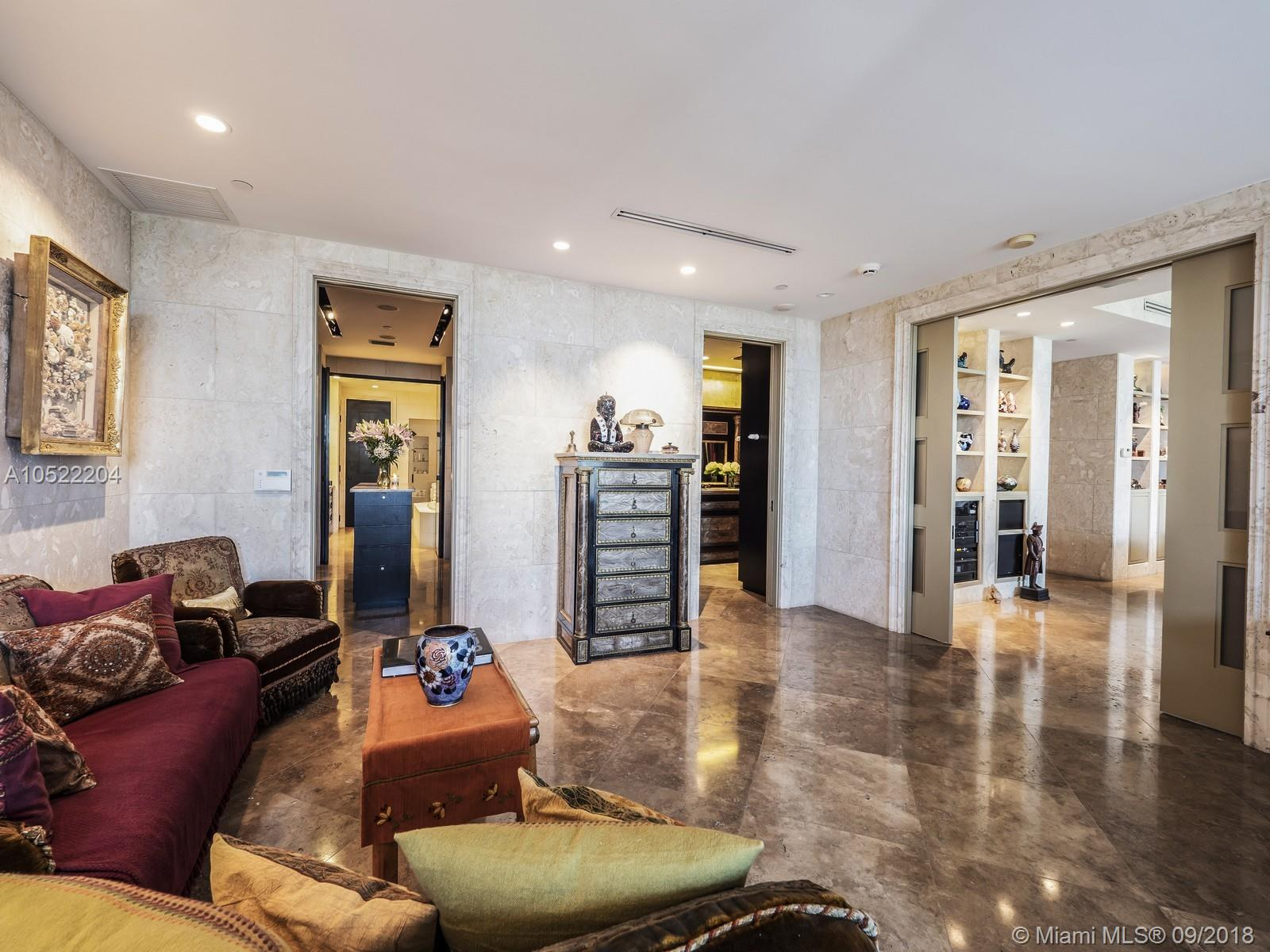 7412 Fisher island dr-7412 fisher-island-fl-33109-a10522204-Pic13