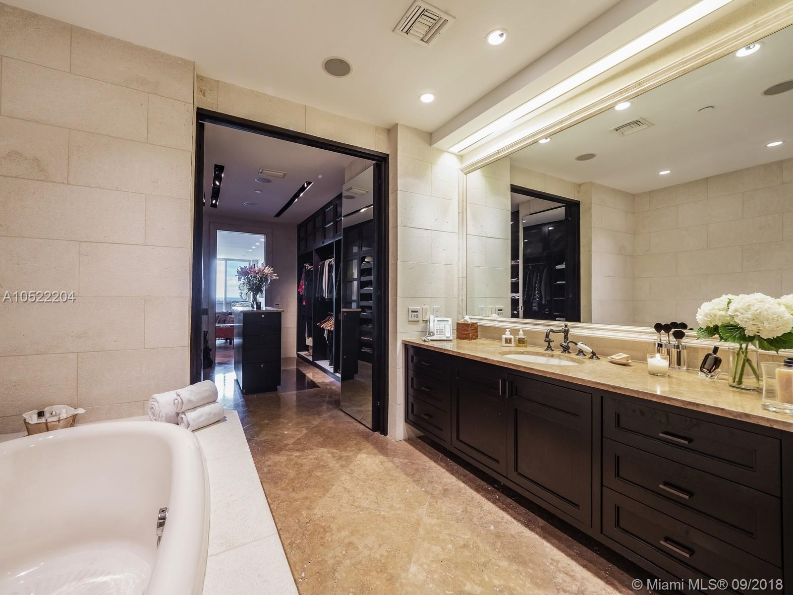 7412 Fisher island dr-7412 fisher-island-fl-33109-a10522204-Pic16