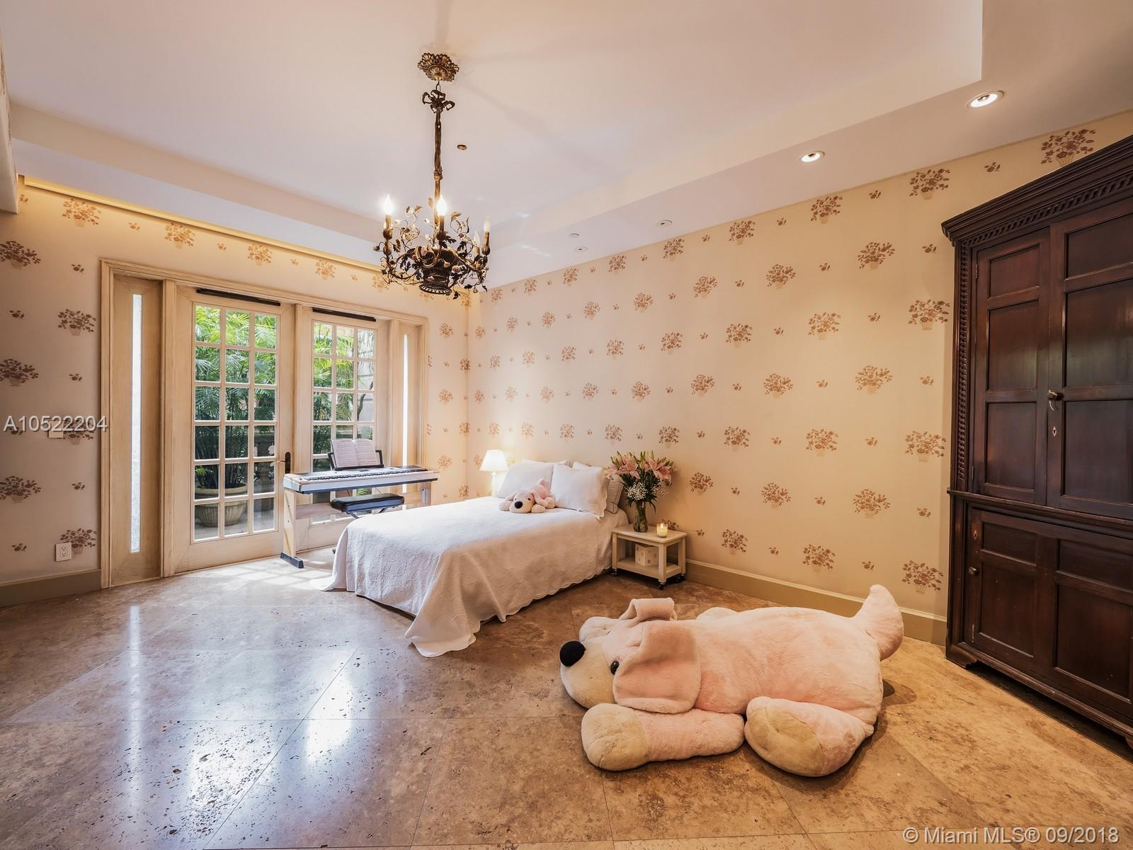 7412 Fisher island dr-7412 fisher-island-fl-33109-a10522204-Pic20