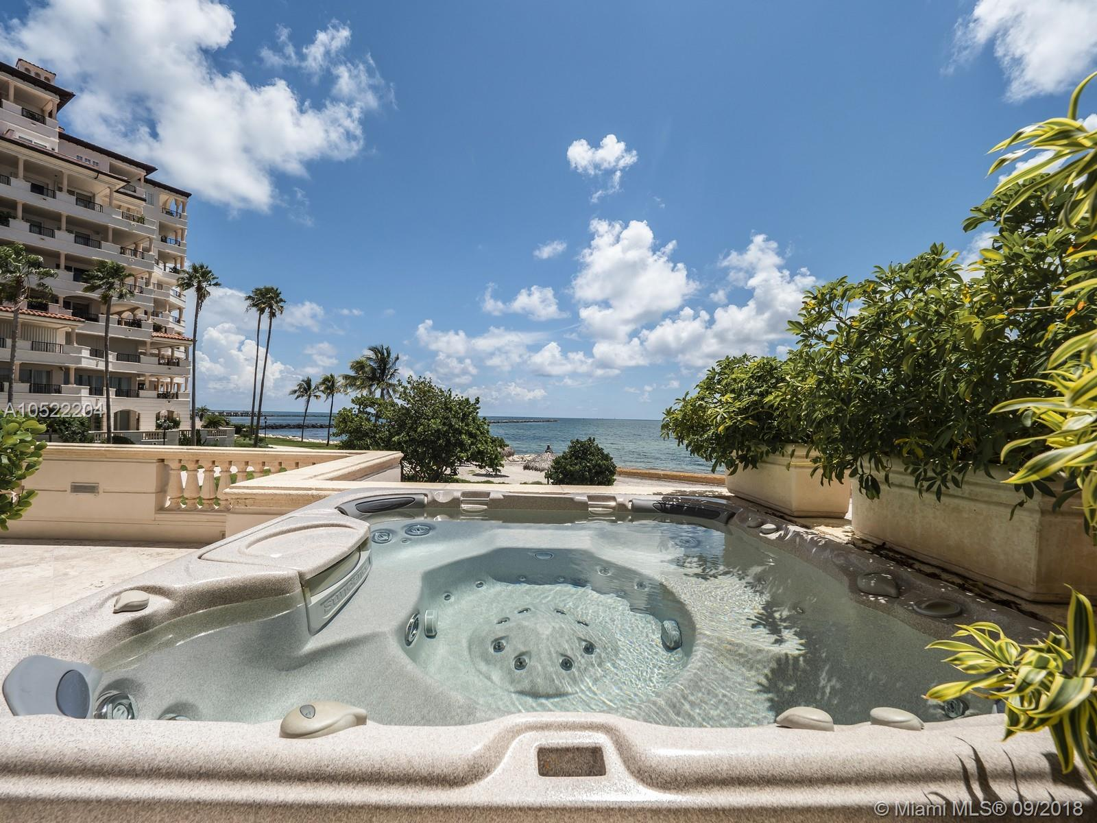 7412 Fisher island dr-7412 fisher-island-fl-33109-a10522204-Pic22