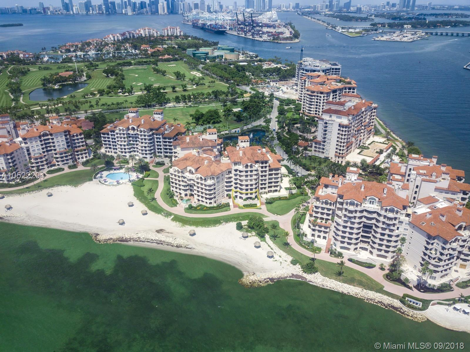 7412 Fisher island dr-7412 fisher-island-fl-33109-a10522204-Pic32