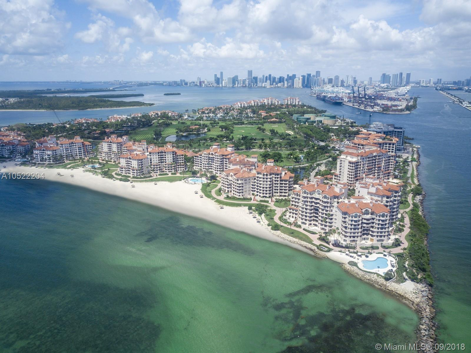 7412 Fisher island dr-7412 fisher-island-fl-33109-a10522204-Pic33