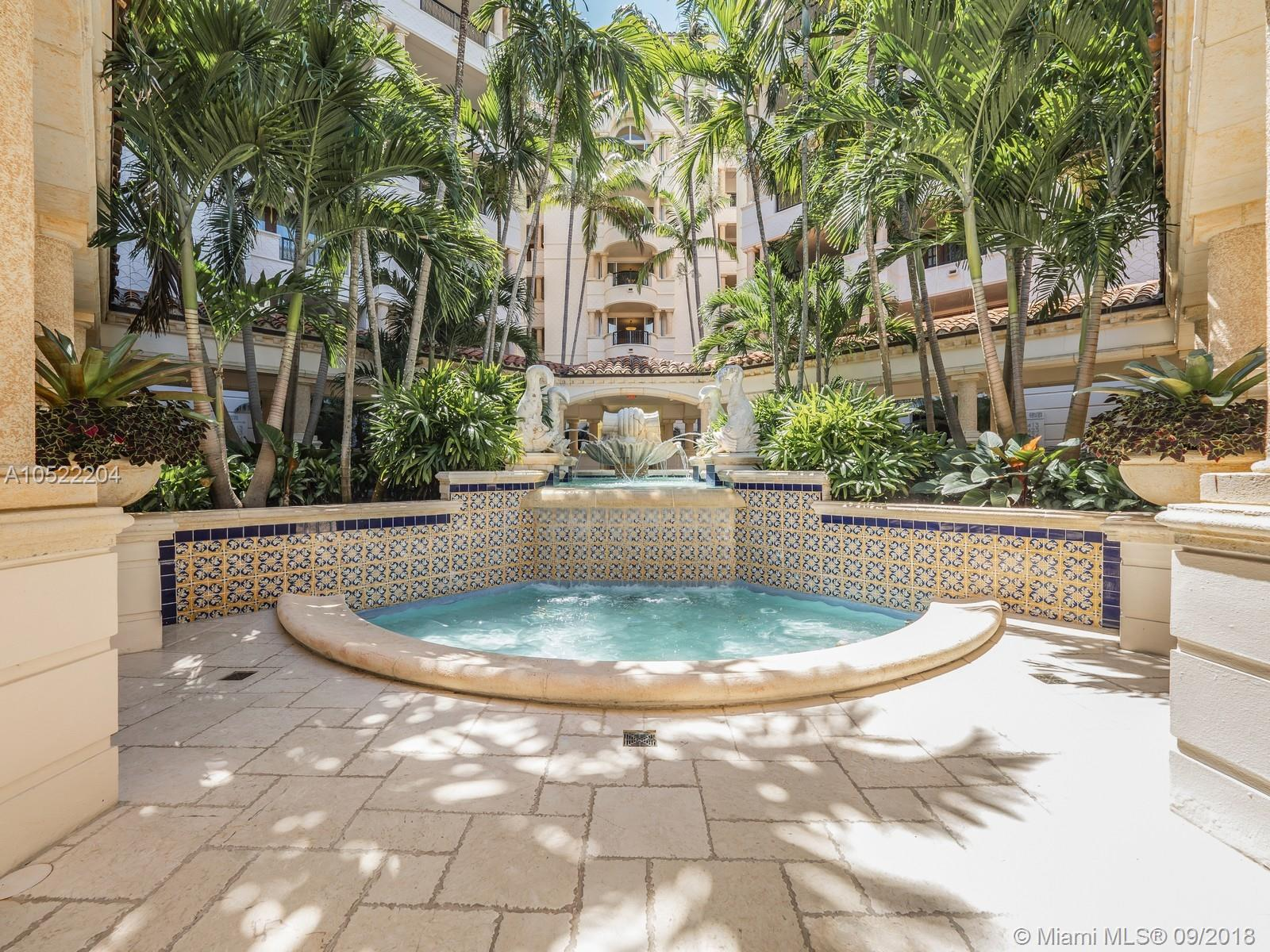 7412 Fisher island dr-7412 fisher-island-fl-33109-a10522204-Pic05