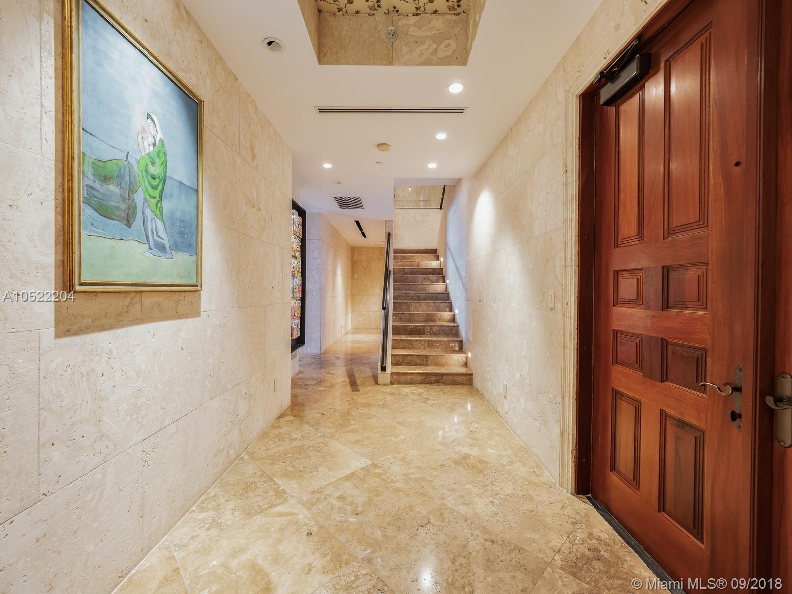 7412 Fisher island dr-7412 fisher-island-fl-33109-a10522204-Pic06