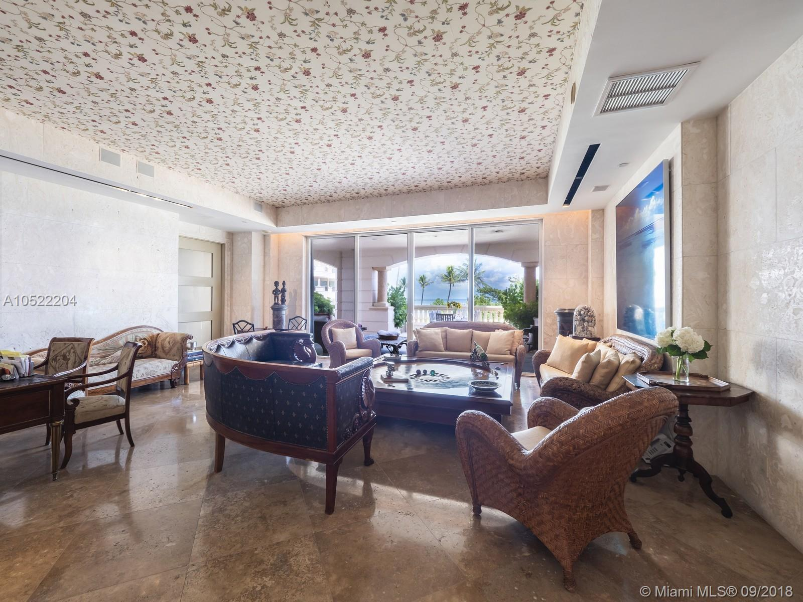 7412 Fisher island dr-7412 fisher-island-fl-33109-a10522204-Pic08
