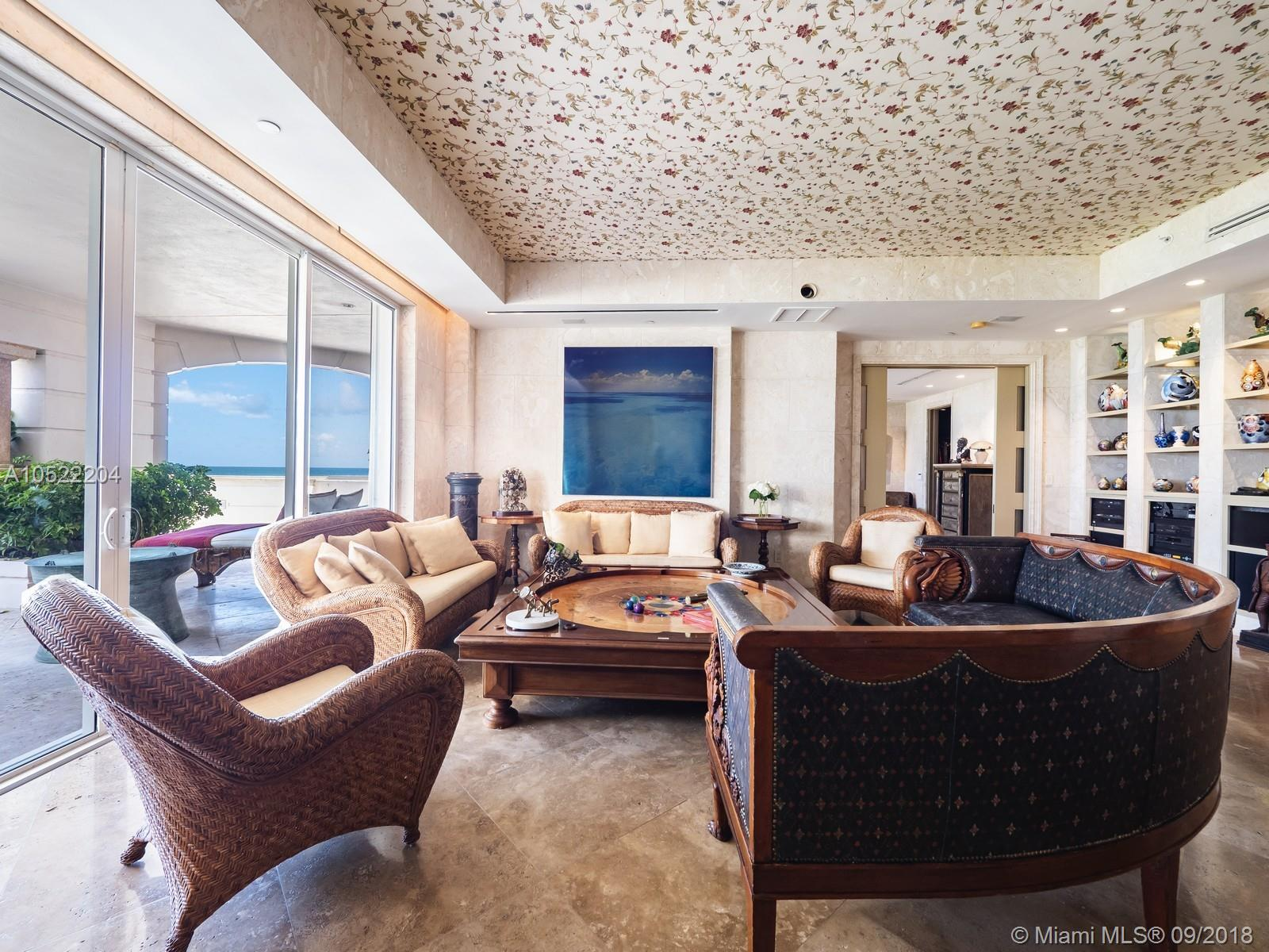 7412 Fisher island dr-7412 fisher-island-fl-33109-a10522204-Pic09