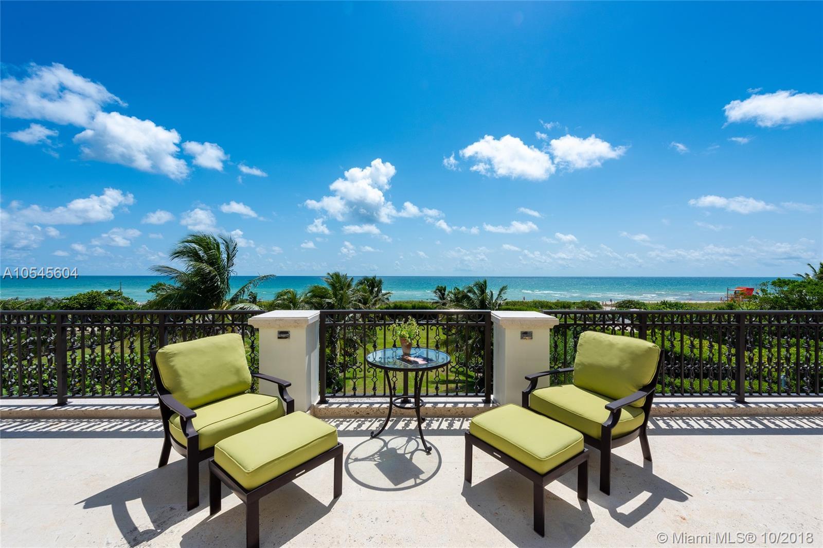 7825 Atlantic way- miami-beach-fl-33141-a10545604-Pic16