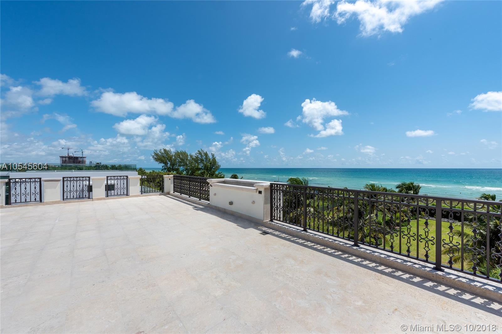 7825 Atlantic way- miami-beach-fl-33141-a10545604-Pic17