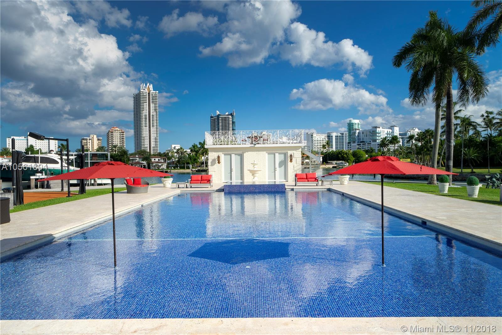 100 La gorce circle- miami-beach-fl-33141-a10561804-Pic12