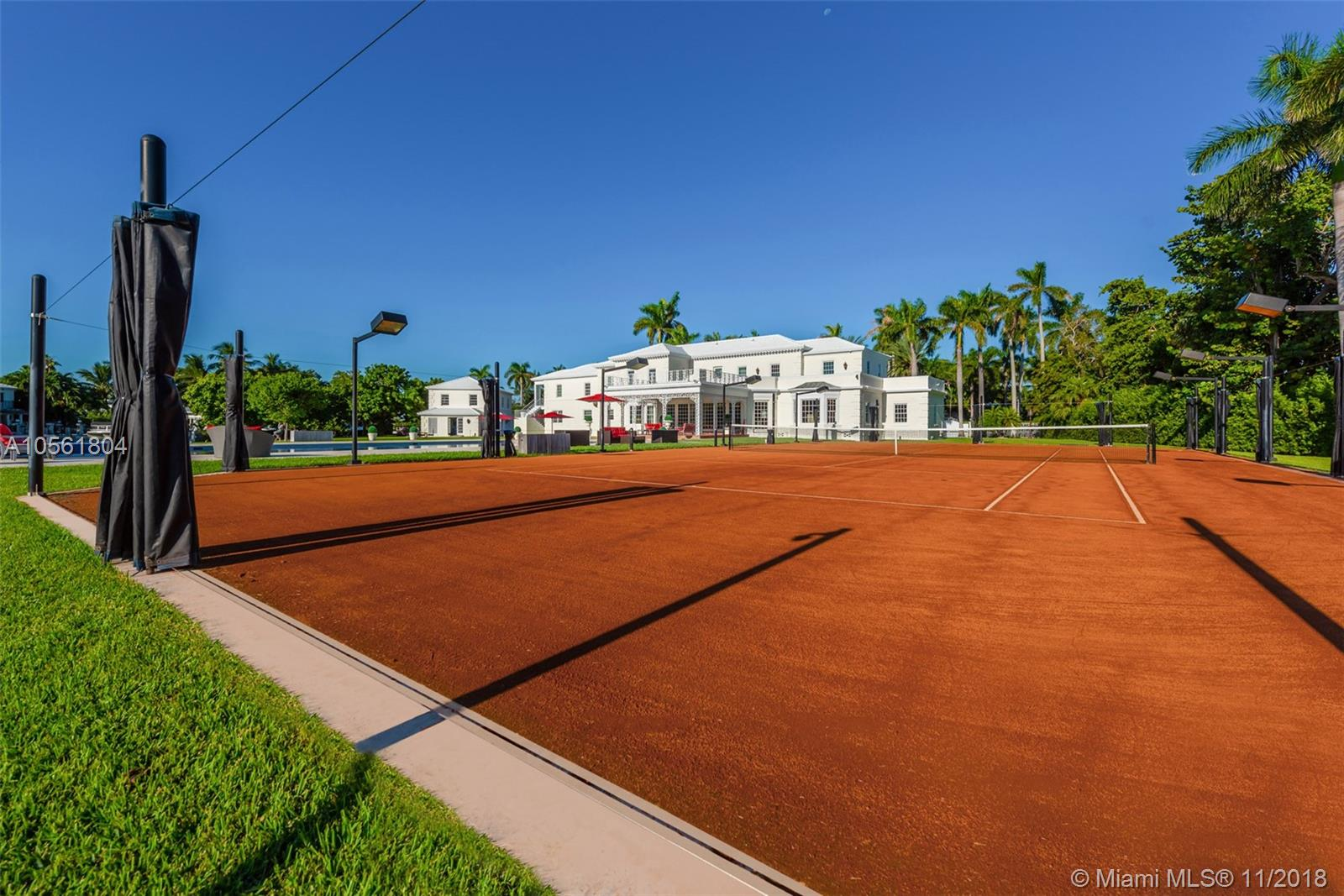 100 La gorce circle- miami-beach-fl-33141-a10561804-Pic19