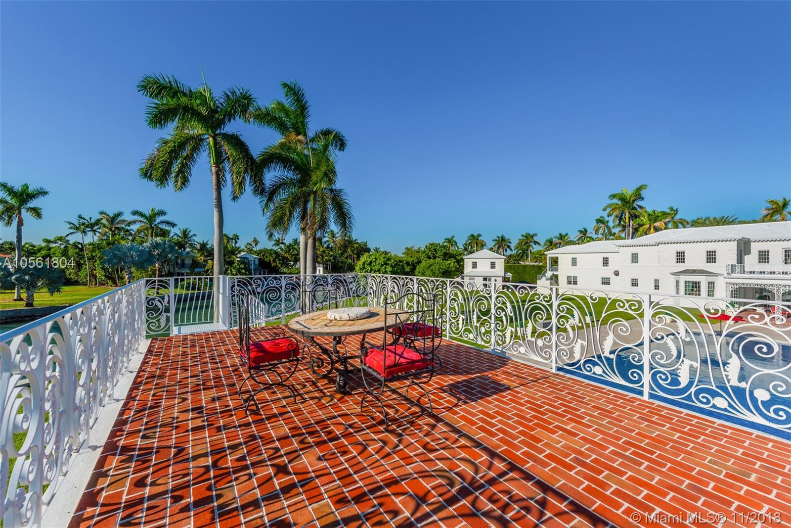 100 La gorce circle- miami-beach-fl-33141-a10561804-Pic27