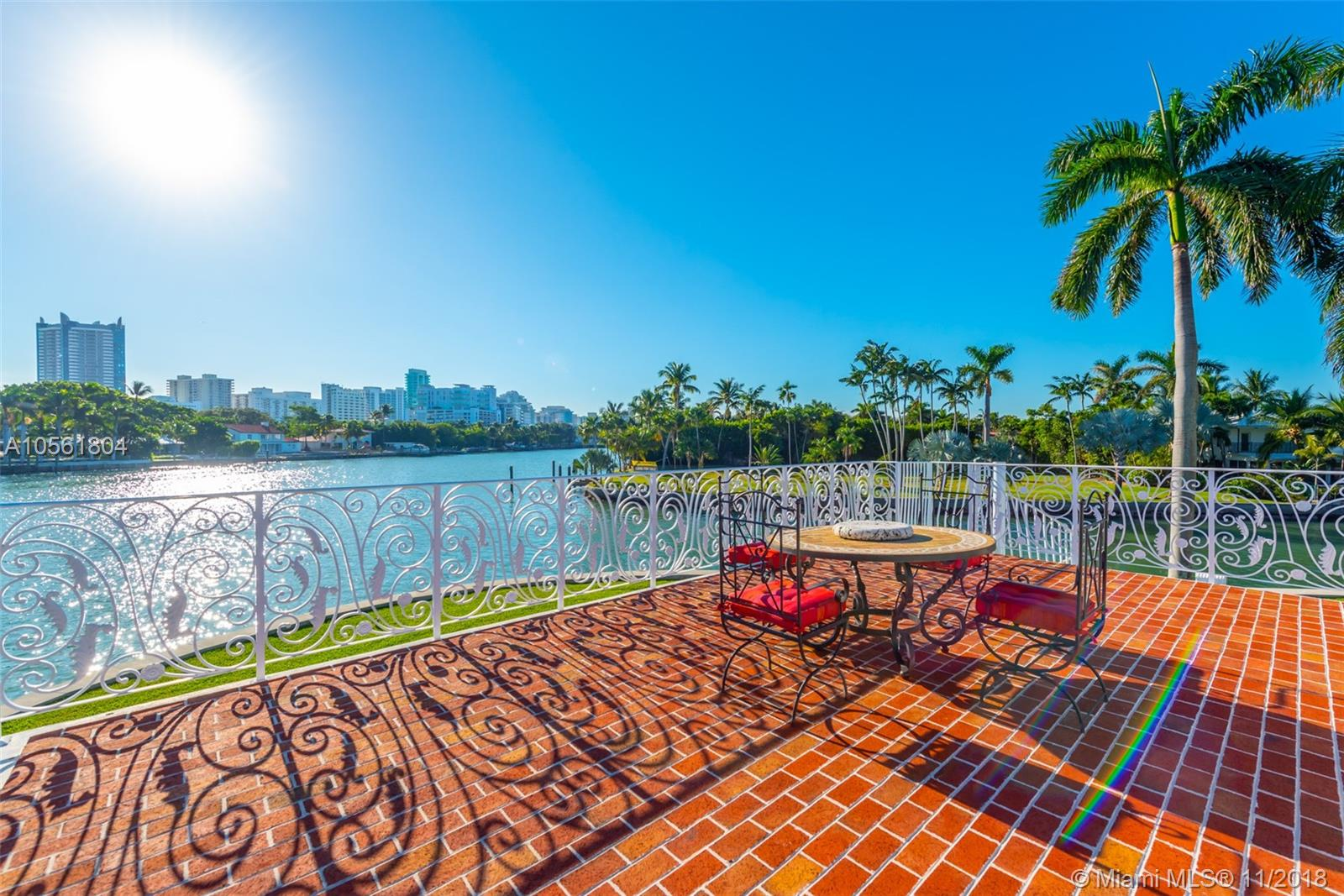 100 La gorce circle- miami-beach-fl-33141-a10561804-Pic29