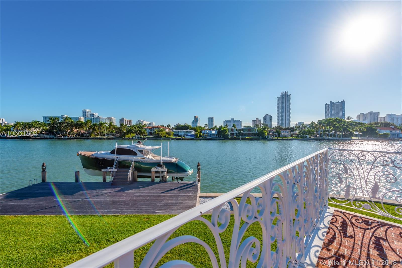 100 La gorce circle- miami-beach-fl-33141-a10561804-Pic32