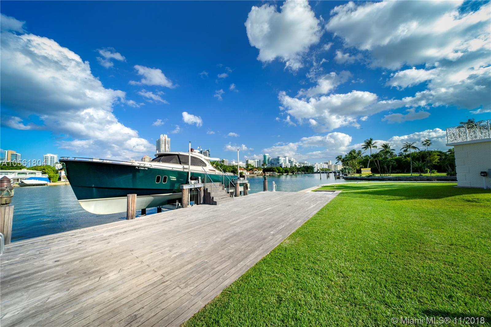 100 La gorce circle- miami-beach-fl-33141-a10561804-Pic34