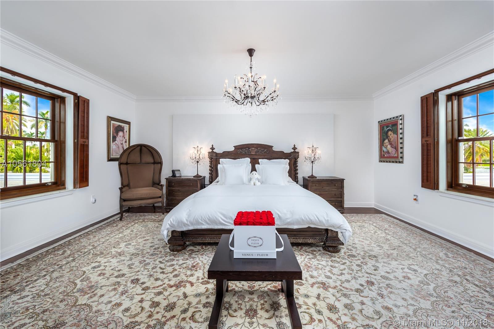 100 La gorce circle- miami-beach-fl-33141-a10561804-Pic66