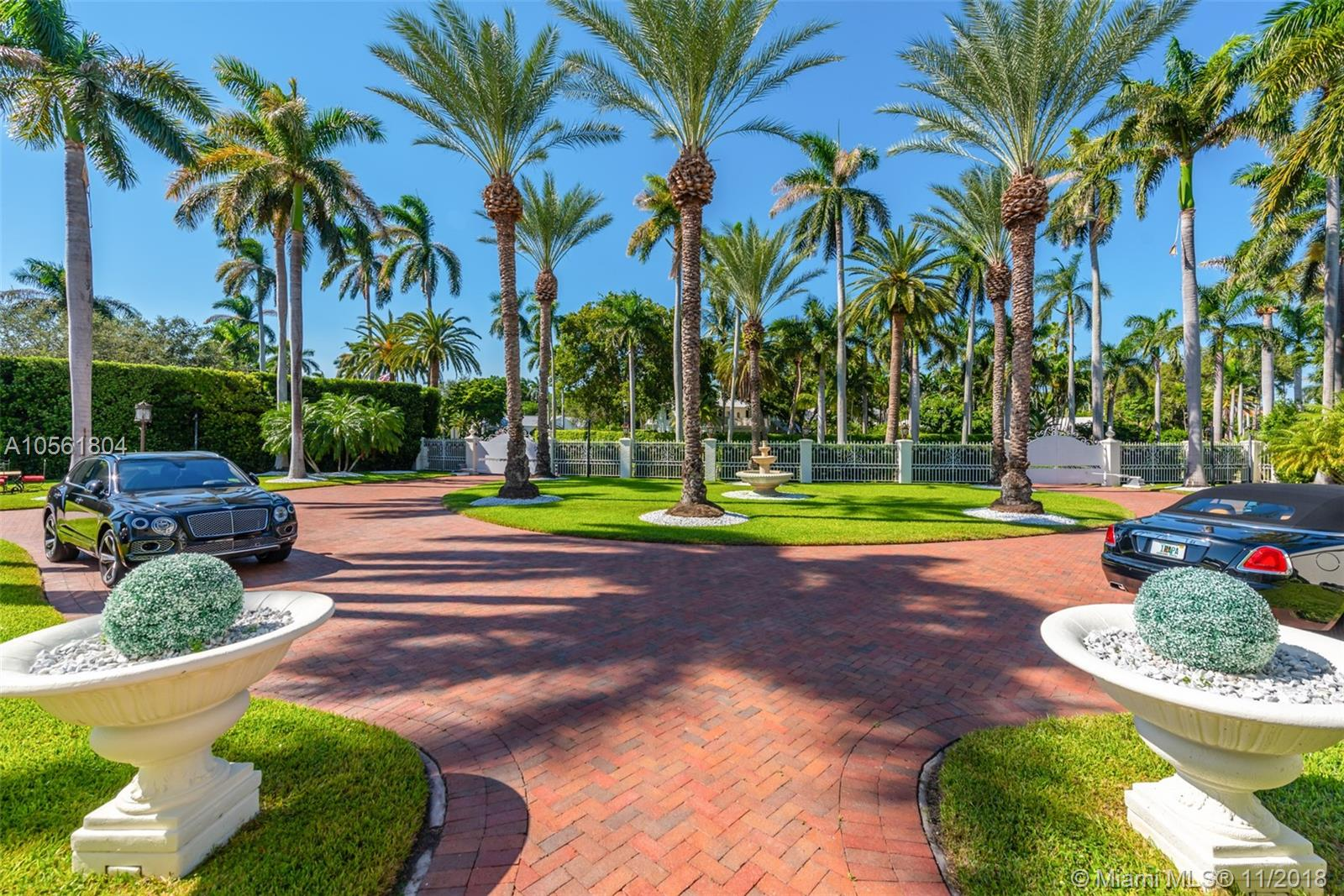 100 La gorce circle- miami-beach-fl-33141-a10561804-Pic07