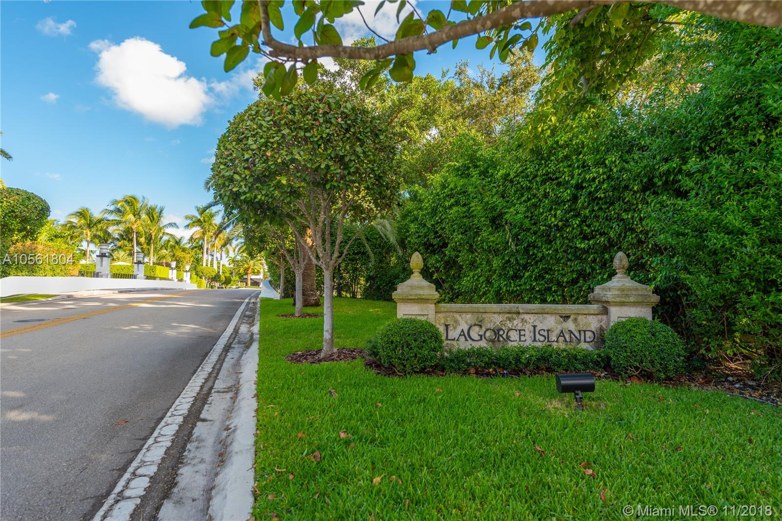 100 La gorce circle- miami-beach-fl-33141-a10561804-Pic75