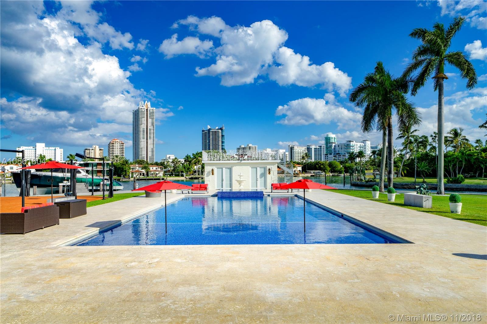 100 La gorce circle- miami-beach-fl-33141-a10561804-Pic08