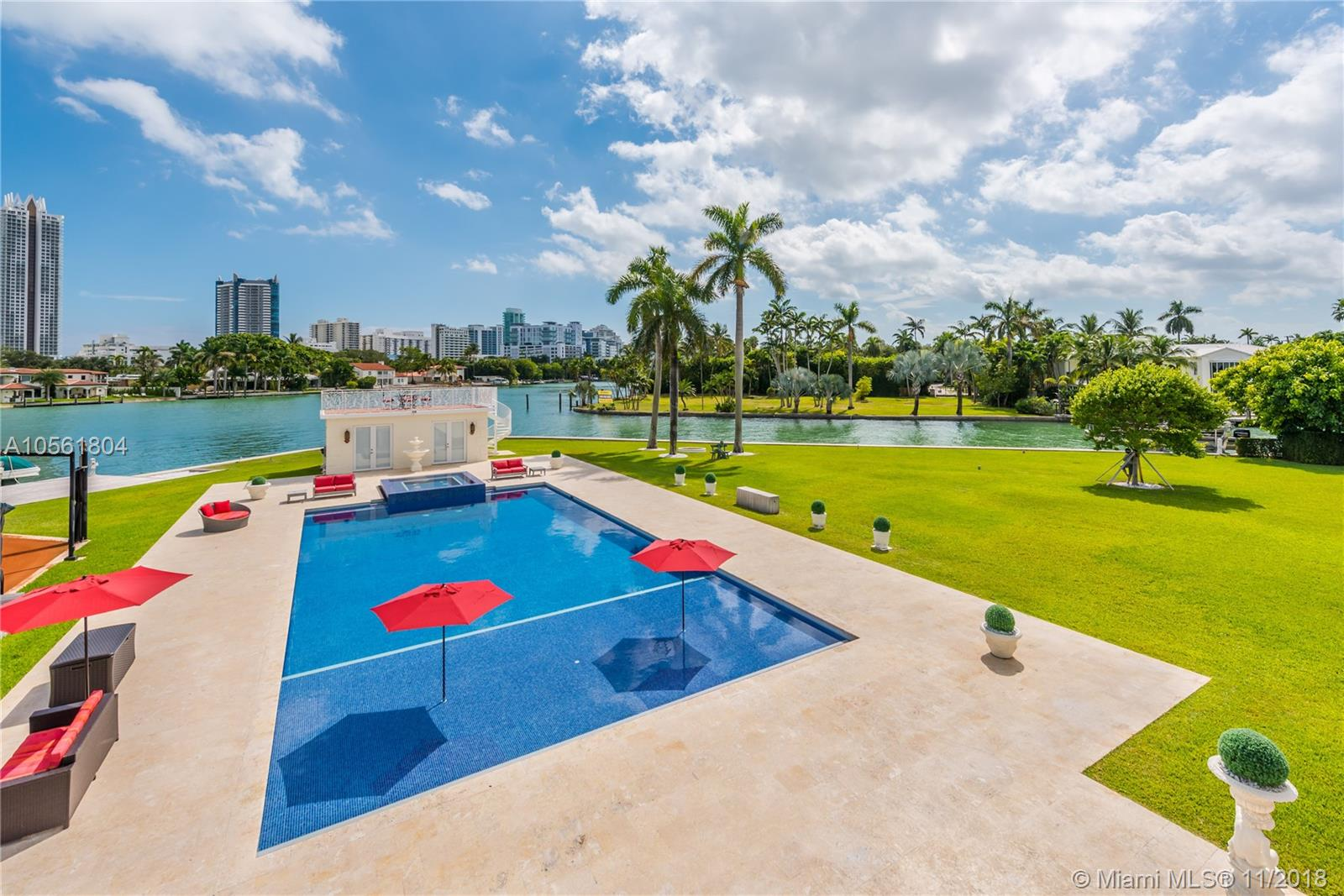 100 La gorce circle- miami-beach-fl-33141-a10561804-Pic09