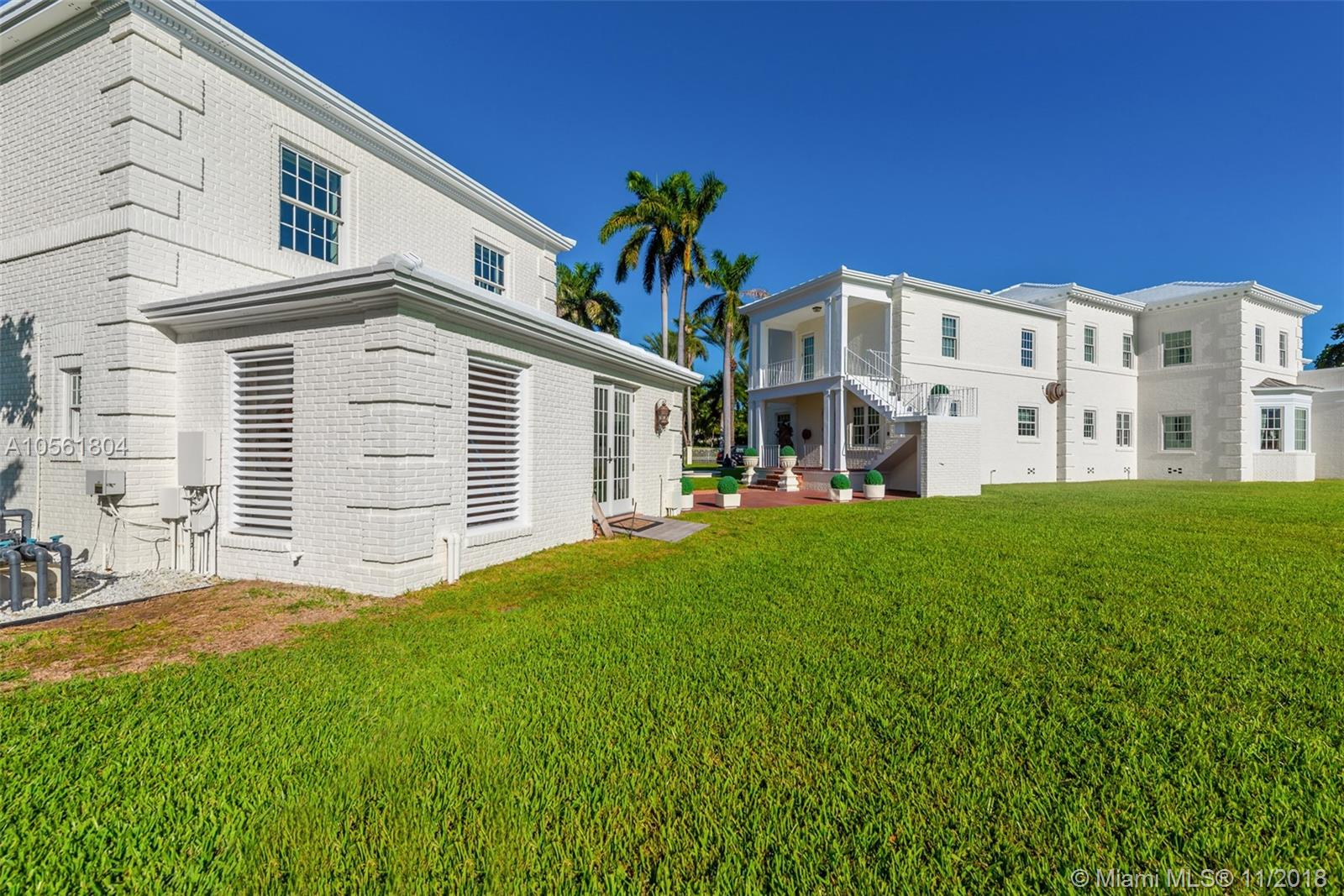100 La gorce circle- miami-beach-fl-33141-a10561804-Pic90