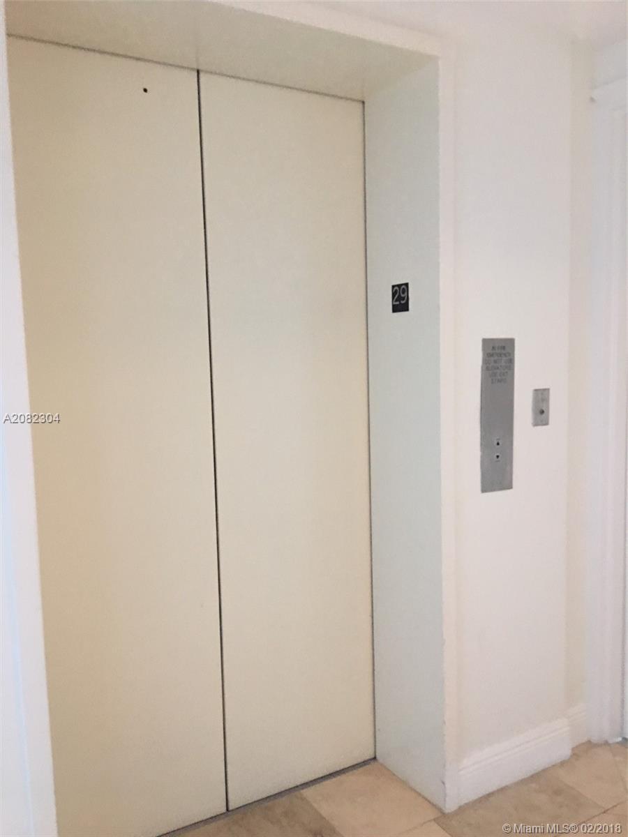 1331 Brickell bay dr-2903 miami--fl-33131-a2082304-Pic02
