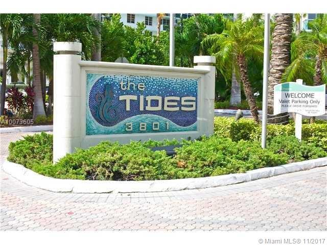 3801 Ocean dr-5L hollywood--fl-33019-a10073605-Pic01
