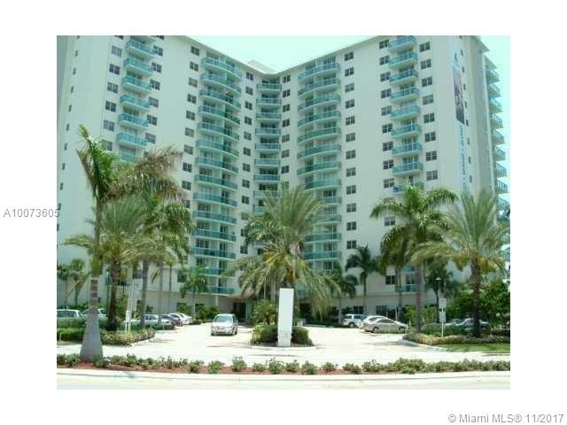 3801 Ocean dr-5L hollywood--fl-33019-a10073605-Pic02