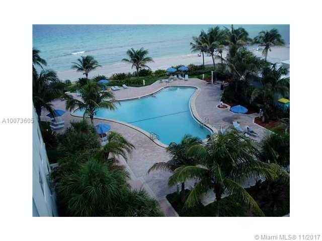 3801 Ocean dr-5L hollywood--fl-33019-a10073605-Pic03