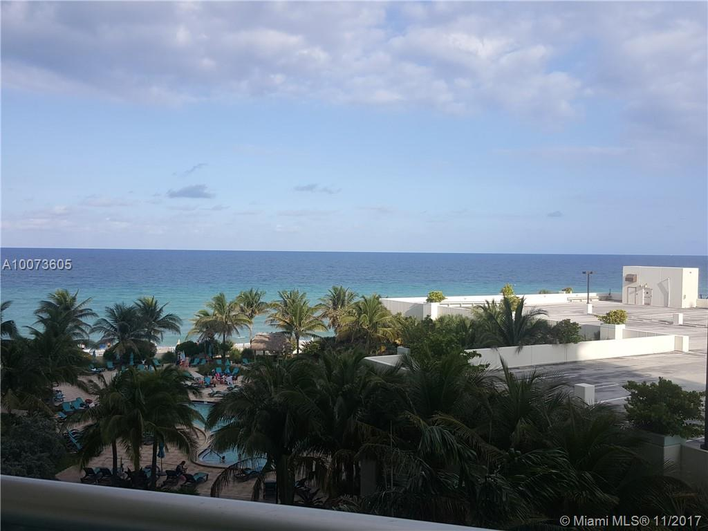 3801 Ocean dr-5L hollywood--fl-33019-a10073605-Pic08