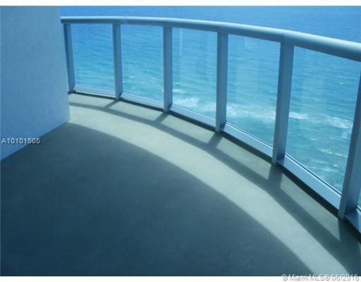 17315 COLLINS # 2202, Sunny Isles Beach , FL 33160
