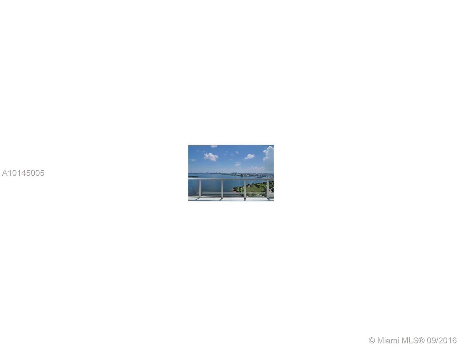 2020 Bayshore dr-2406 miami--fl-33137-a10145005-Pic14